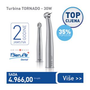 izdvojeno-iz-ponude-turbina-tornado