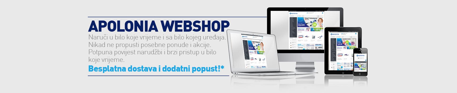 apolonia-webshop-registracija-dodatni-popusti