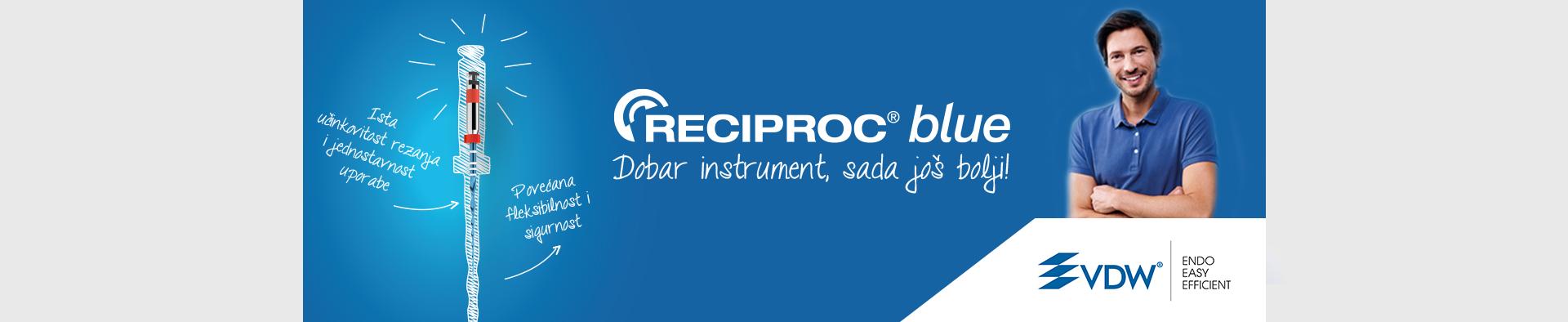 apolonia_reciproc_blue