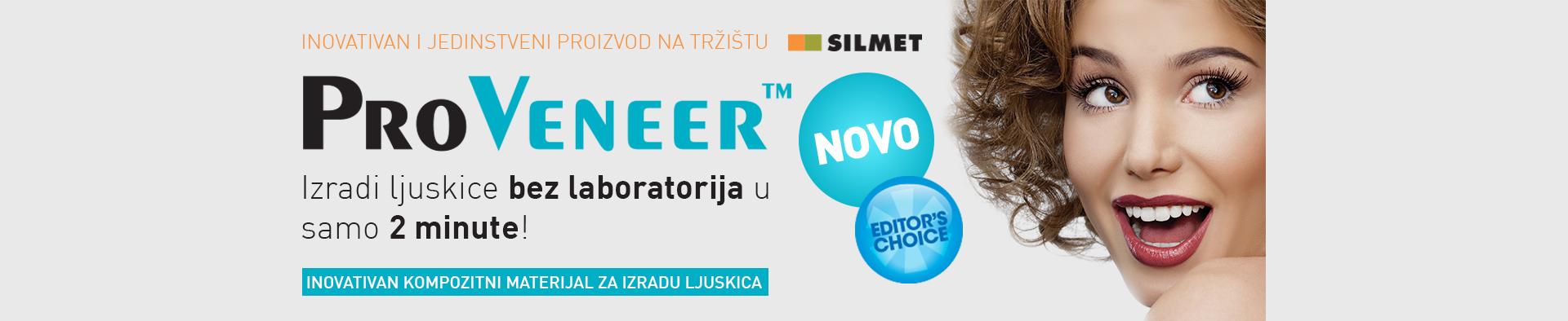 apolonia_proveneer_silmet_novo_slider_novi