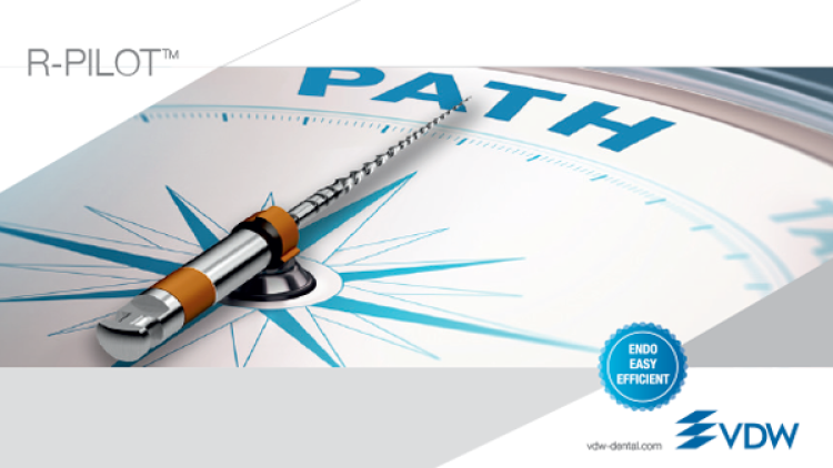 R-PILOT – Jednostavno i učinkovito upravljanje glide pathom