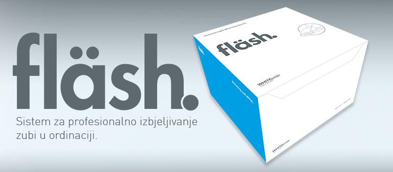 WS-Flash-gel-set-1-pacijent