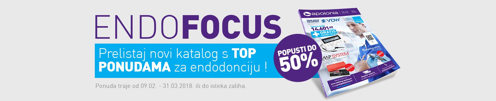 apolonia_endo_focus-02-2018