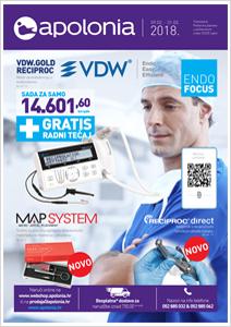 endofocus_katalog