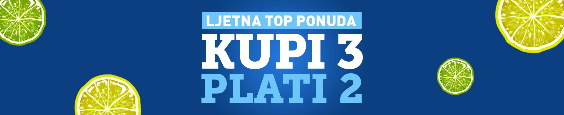 apolonia_kupi-3-plati-2_akcija_2018