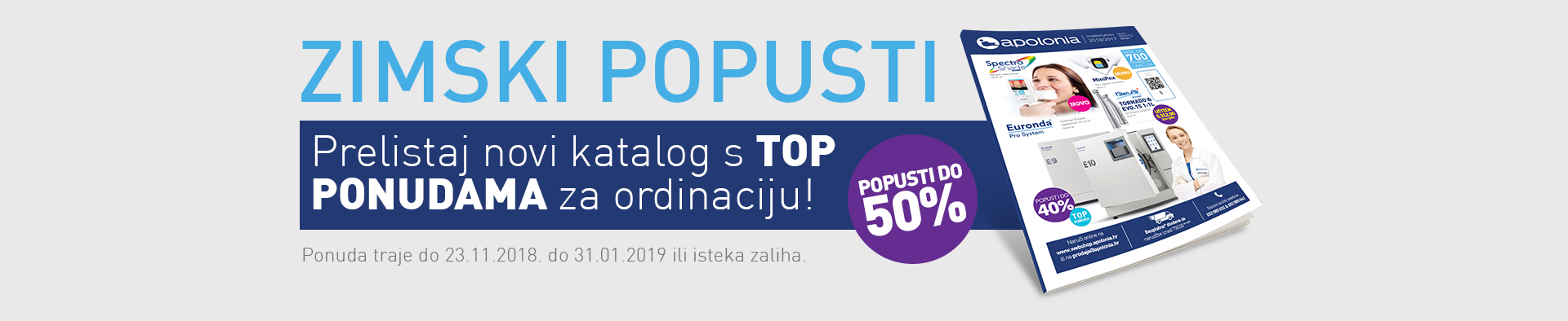 apolonia_katalog-zima-2018-2019
