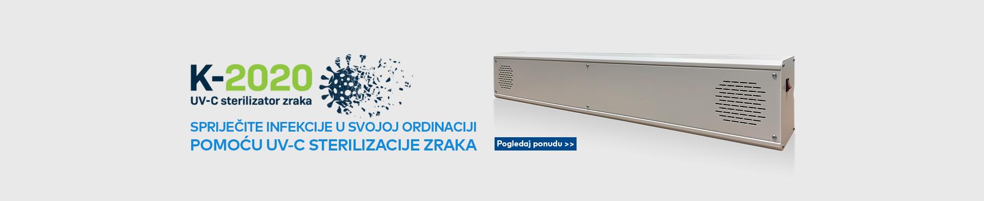 sterilizator-zraka_k_2020_05_2020_slider