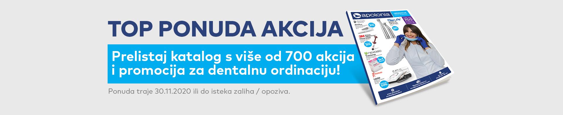 apolonia_katalog-dentalne-ordinacije-ljeto-jesen-2020