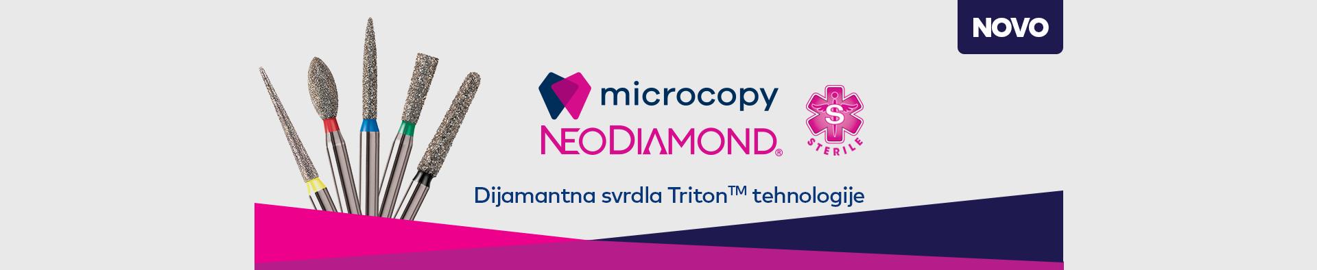microcopy-09-2020_slider